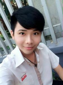 mui-to-phai-lam-sao11