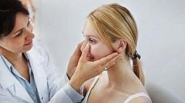 Cách nắn lại sống mũi bị lệch, vẹo ĐƠN GIẢN cho mũi thẳng sau 5 phút
