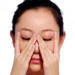 Hướng dẫn cách nắn lại sống mũi bị lệch