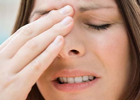 Có cách nào nâng cao sống mũi tạo mũi thằng đẹp không?