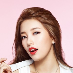Nâng mũi bằng sụn sườn tại Kangnam có ưu điểm gì khác biệt?