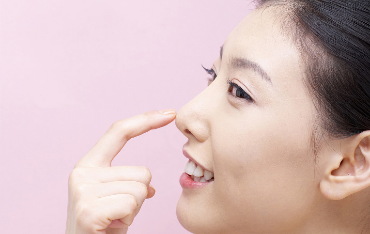 Kết quả hình ảnh cho site:nangmuidep.vn nâng mũi có an toàn không