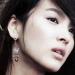 Thước đo tiêu chuẩn cho một chiếc mũi đẹp ở người Việt Nam