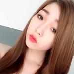 Phẫu thuật nâng mũi tại Kangnam