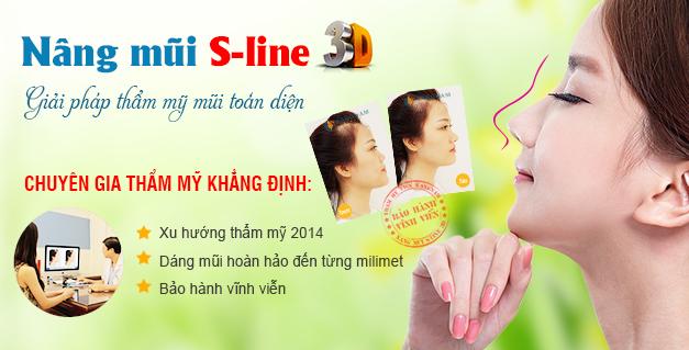 nang-mui-s-line-3d5