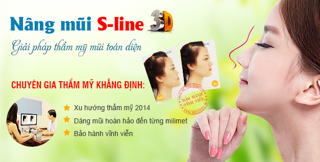 nang-mui-s-line-3d54