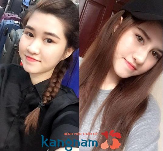 Kết quả hình ảnh cho site:nangmuidep.vn
