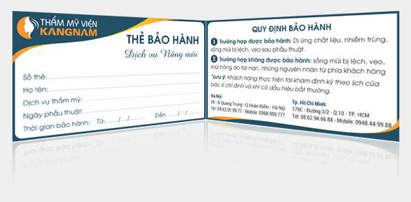 off-30-thang-tham-cn-han-quoc-mui-dep-chuan-han-khong-lo-chi-phi5