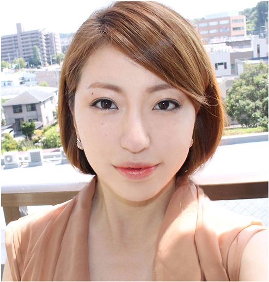 quy-trinh-thu-gon-canh-mui-tai-tham-vien-kangnam532