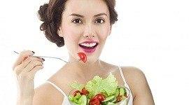 Sau khi nâng mũi nên ăn gì, cần kiêng gì theo chỉ định bác sĩ