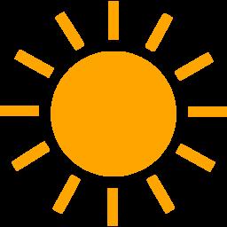 sun-2-xxl