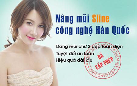 tao-dang-mui-han-quoc-khong-kho-theo-nhan-dinh-chuyen-gia