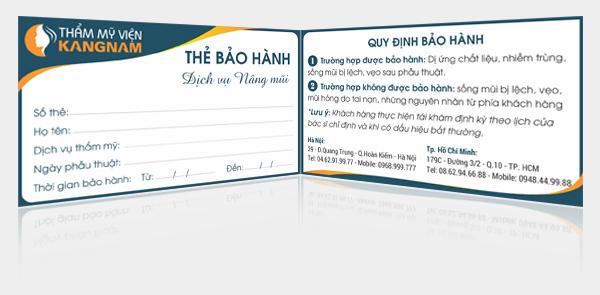 the-bao-hanh-nang-mui