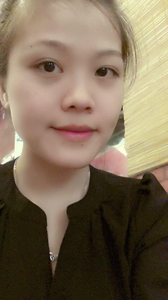 theo-chan-hotgirl-tina-thu-di-nang-mui-han-quoc28