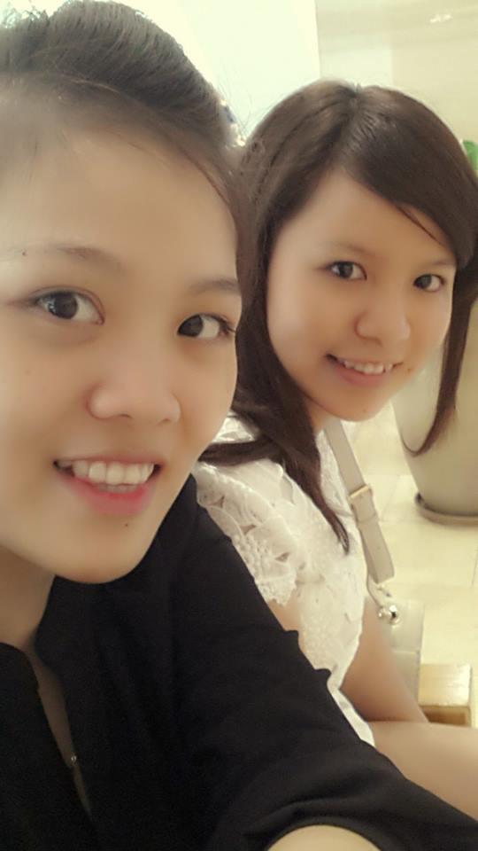 theo-chan-hotgirl-tina-thu-di-nang-mui-han-quoc29