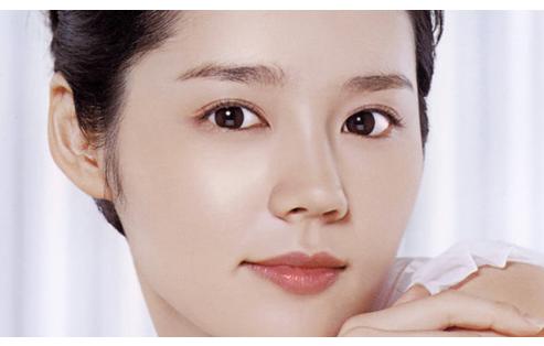 Kết quả hình ảnh cho site:nangmuidep.vn thu gọn cánh mũi