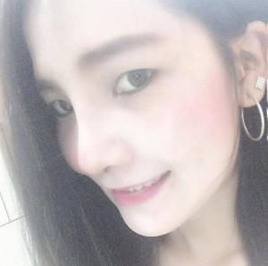 tv-mui-bi-lech-co-chinh-sua-duoc-khong