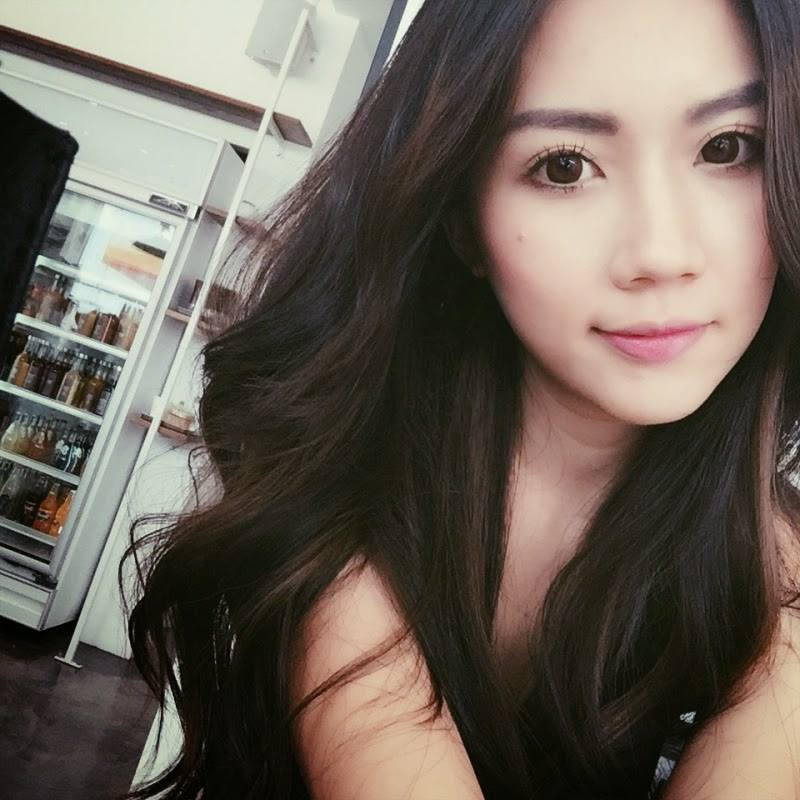 tv-mui-go-phai-chinh-sua-the-nao