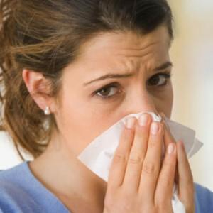 Vẹo vách ngăn mũi có ảnh hưởng gì không?