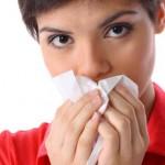 Bị viêm xoang có nâng mũi được không?